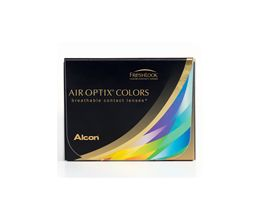 Air Optix Colors 2pk (2 линзы)